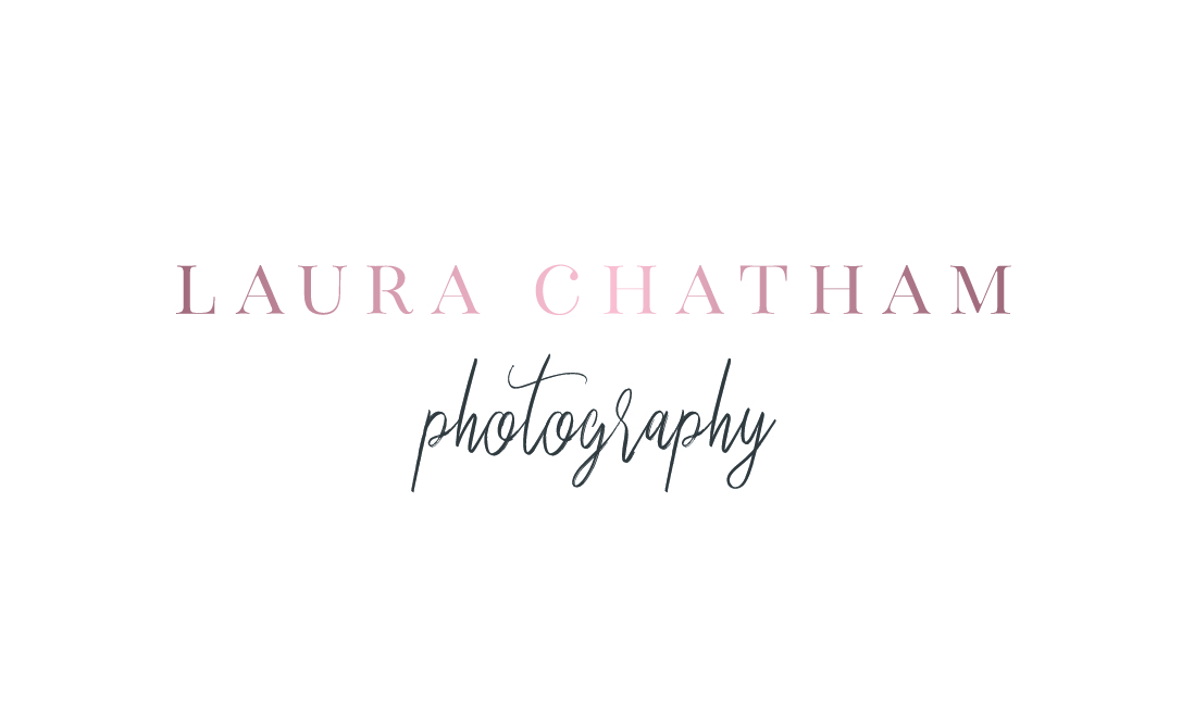 Laura Chatham Photography